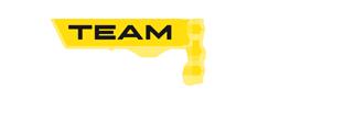Bau-Team Kft.